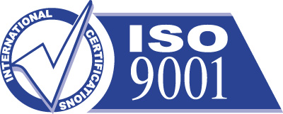 ISO Certification Can Be Good Investment