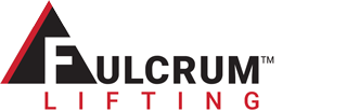 Fulcrum Lifting