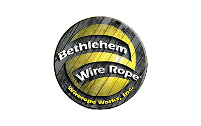 Bethlehem Wire Rope