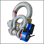 Shackle Load Cells
